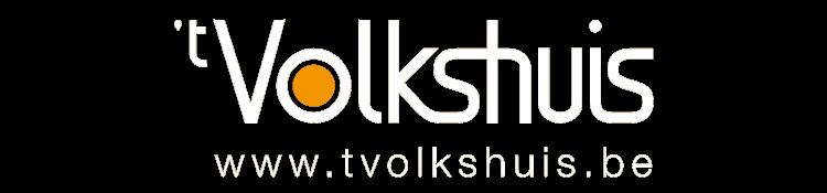 't Volkshuis